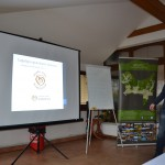vzdelavaci seminar regionalna znacka